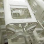 Semilleros Plástico Inyectado
