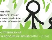 AIAF 2014