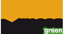 logo_mosa_green