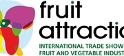 Fruit Attraction 2015, una de las ferias más importantes del sector a nivel mundial